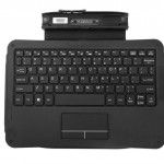 l10-tablet-photography-product-accessories-companion-keyboard (Copy)