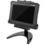 l10-tablet-photography-product-accessories-industrial-dock (Copy)