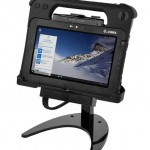 l10-tablet-photography-product-accessories-industrial-dock-xpad-screen (Copy)