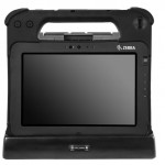 l10-tablet-photography-product-accessories-office-dock-xpad (Copy)
