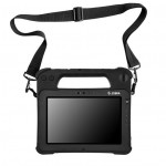 l10-tablet-photography-product-accessories-shoulder-strap (Copy)