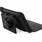 xbook-l10-tablet-photography-product-angle-back-left (Copy)
