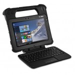 xpad-l10-tablet-photography-product-left-keyboard-screen (Copy)