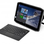 xslate-r12-photography-product-accessory-keyboard-screen (Copy)