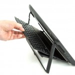 xslate-r12-photography-product-accessory-keyboard-stand-back-hand (Copy)