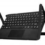 xslate-r12-photography-product-accessory-keyboard-stand (Copy)