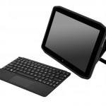 xslate-r12-photography-product-accessory-keyboard-tablet-stand (Copy)