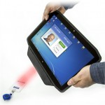 xslate-r12-photography-product-accessory-slatemate-rfid-scan (Copy)