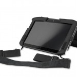 xslate-r12-photography-product-accessory-wak-case-angle (Copy)