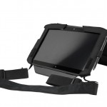 xslate-r12-photography-product-accessory-wak-case-slatemate (Copy)
