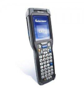 intermec-ck71