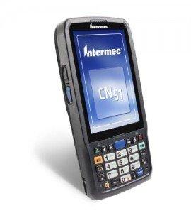 intermec-cn51