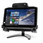 xslate-r12-photography-product-accessory-industrial-dock-screen (Copy)