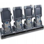 ck3-quad-dock-charge-20120615144056-b