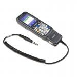 Intermec CN70-70E Ses Bağlantı Aparatı