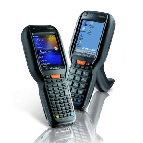 datalogic-falcon-x3