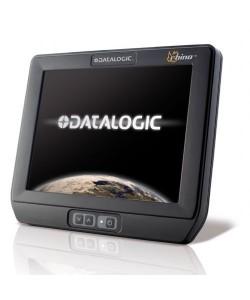 datalogic-rhino