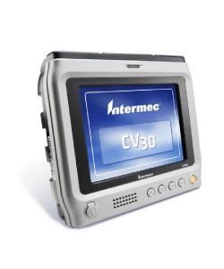intermec-cv30