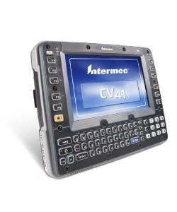 intermec-cv41