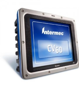 intermec-cv60