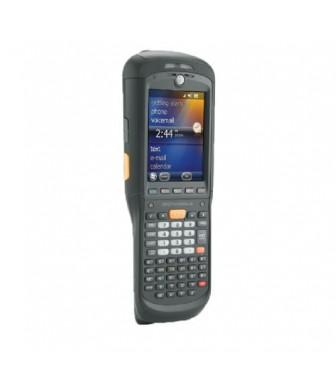 Motorola Zebra MC9500   Janus Barkod Teknolojileri