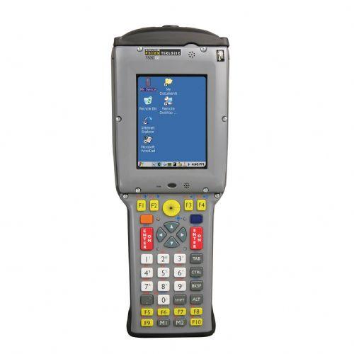 psion-7530-g2