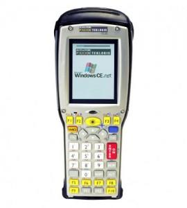 psion-7535-g2