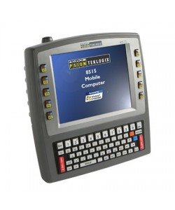 psion-8515