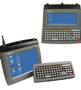 psion-8525-8530-g2
