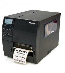 toshiba-b-ex4t2