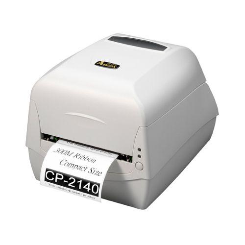 argox-cp-2140
