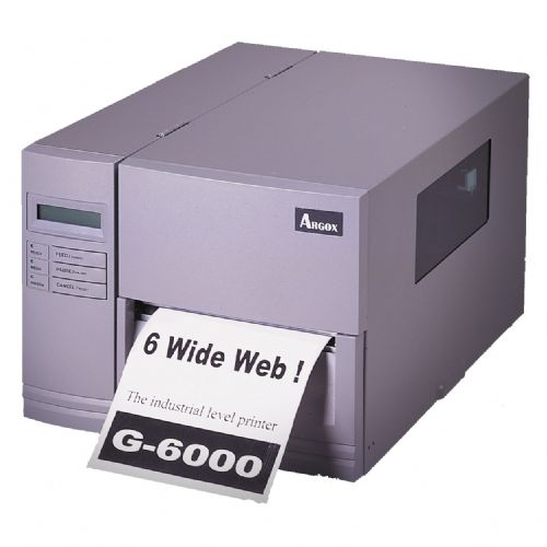 argox-g-6000