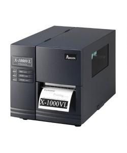 argox-x-1000vl