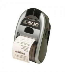 zebra-mz220