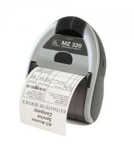 zebra-mz320