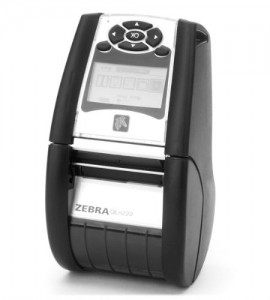 zebra-qln220