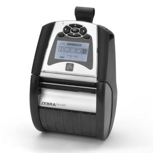 zebra-qln320