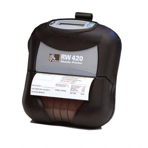 zebra-rw420
