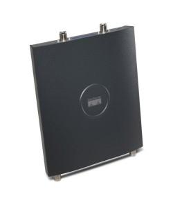 cisco-aironet-ap1240
